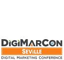 DigiMarCon Seville – Digital Marketing Conference & Exhibition